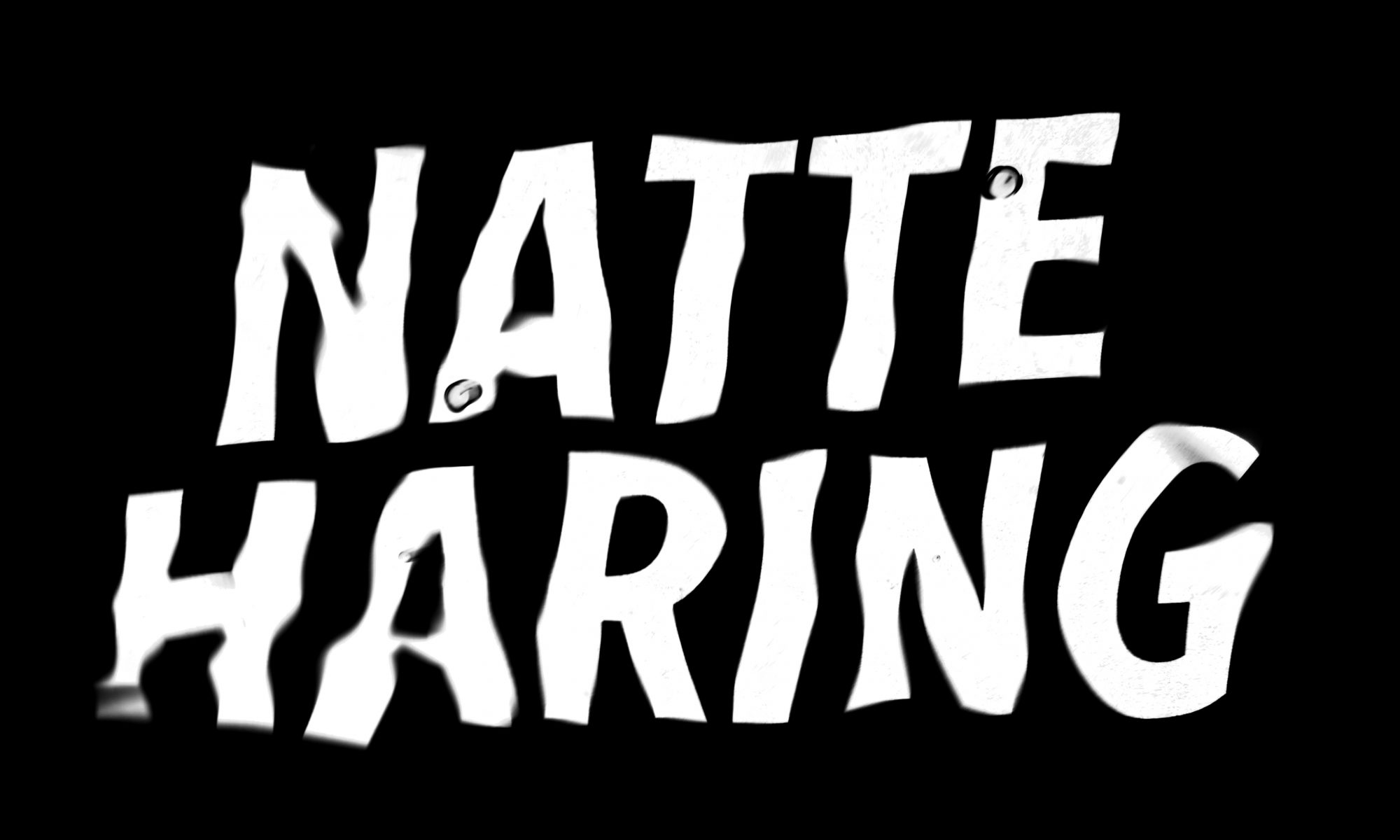 Stichting Natte Haring